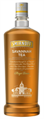 Smirnoff Cocktails Savannah Tea